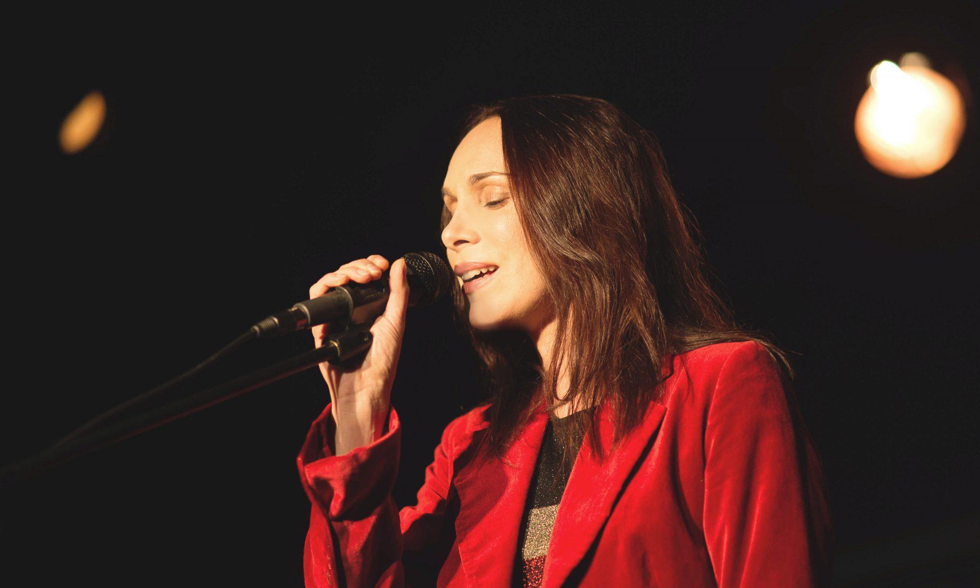 Louisa Bey
